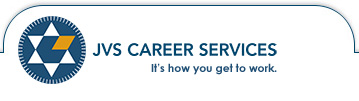 JVS Career Services