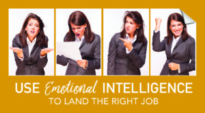 JVS Career Postcard_Emotional Intelligence v3_web